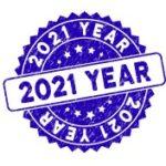 2021 Ikon