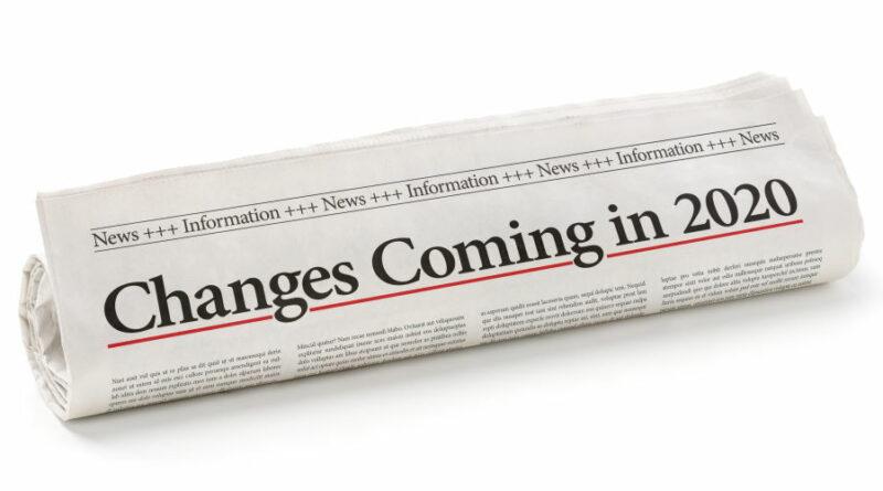 avis 2020