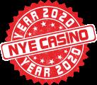 ikon 2020