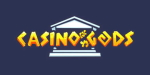 Casinogods  logo