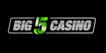 Big 5 casino Logo