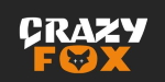 Crazy Fox Logo