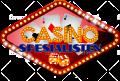 casinospesialisten Ikon