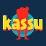Kassu small