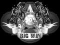 Big win Ikon