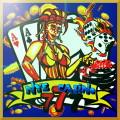 nye casino 777 AA