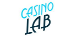 Casinolab Casino Logo