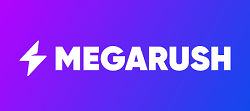 Casino MegaRush