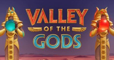 valley of the gods 2 yggdrasil featured