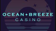 Oceanbreeze Casino