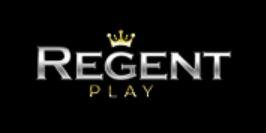 RegentPlay Casino