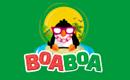 BoaBoa casino VIP bonus