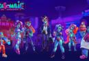 (Eksklusivt) Nyhet hos NyeCasino2020.com – Casombie – et udødelig online casino!