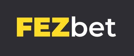 fezbet Logo