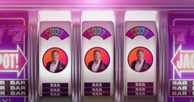 Nye gratis casino: Wheelz casino – få 20 innskuddsfrie freespins!