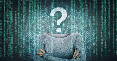 Er det mulig å være anonym på et online casino?
