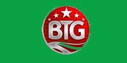 Logo big time logo